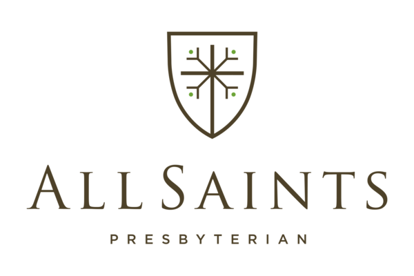 All-Saints-logo-Green-4-nobackground.png